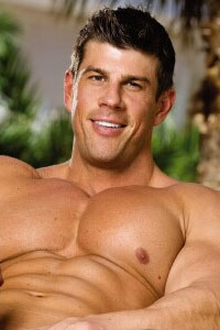Zeb atlas videos