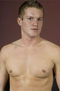 Riley price gay porn star