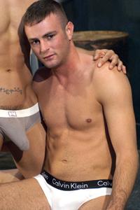 Matthew Singer