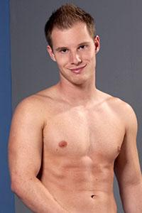 Tyler Andrews