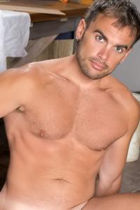 gay porn balboa Jessie