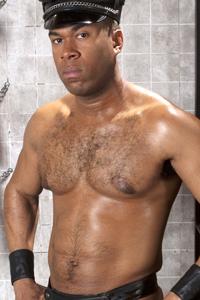 Male porn star ramon