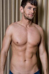 Lucas Knowles