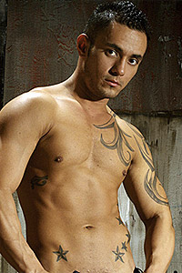 Damian rios pictures and videos