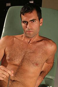 Joey Caruso