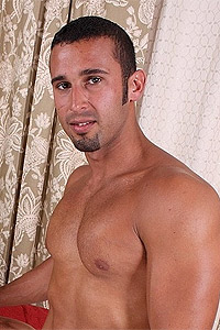 Diego Vena