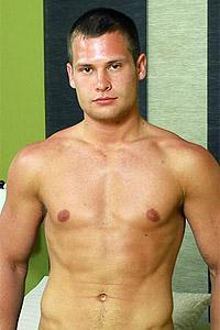 Hayden Richards
