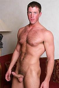 Tanner Wayne