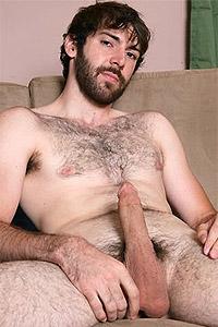 gay porn butler Kyle