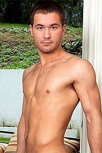 Chad Karzen
