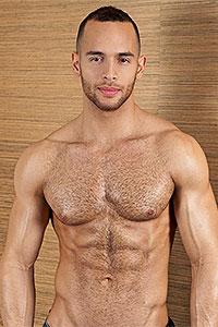 Sean Zevran