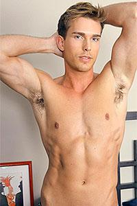 Tristan Scott