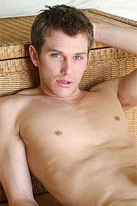 Shane erickson gay