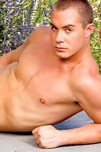 Trent Atkins