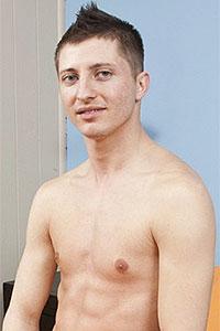 Zack roni porn gay