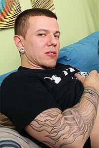 Leo Corona