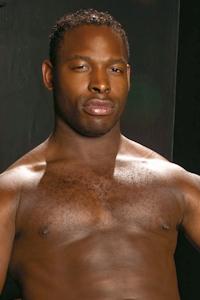 Virgil Hawkins