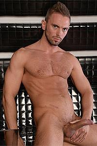 Kyler Braxton