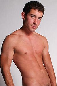 Danny Palick