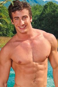 Mario Torrez