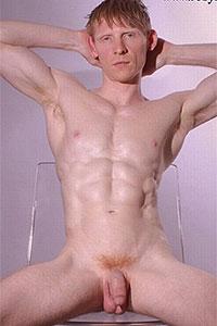 Rob yaeger twink
