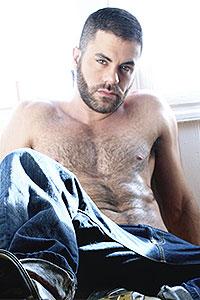 Marcus Isaacs