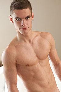 Scott Reeves