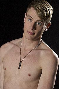 porn gay Stefan nash