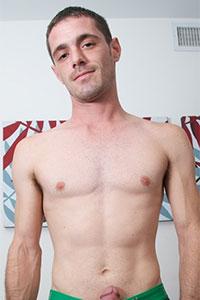 Brett Bradley
