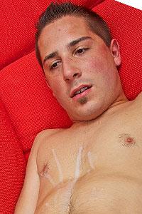 Robbie Pierce