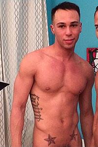 Santiago Figueroa