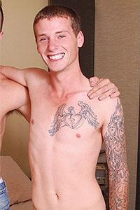 Nate Oakley