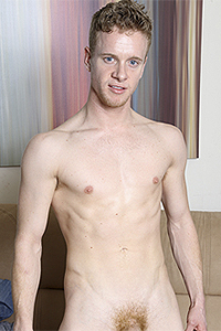 Liam Harkmoore