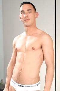 Adam Avery