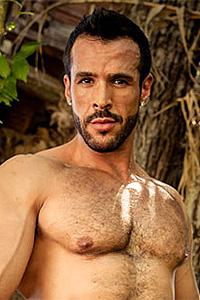 Denis Vega