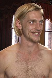 Zach Clemens