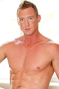 Pierce Hartman