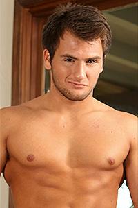 Blake Ryan
