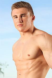 Jake Davis