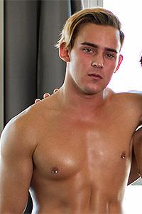 Josh Brady
