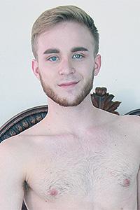 Seth Stark
