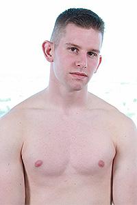 Brody Tyler