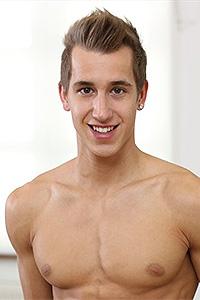 Raphael Nyon