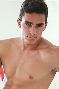 Miguel Estevez