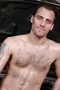 Http www naked elves com