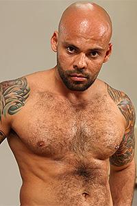 Vitor Jaguar
