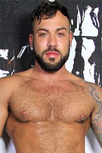 Sergi Rodriguez