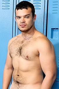 Jason Barr