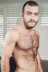 Adam Thicke