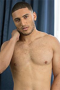 Aden Davinci